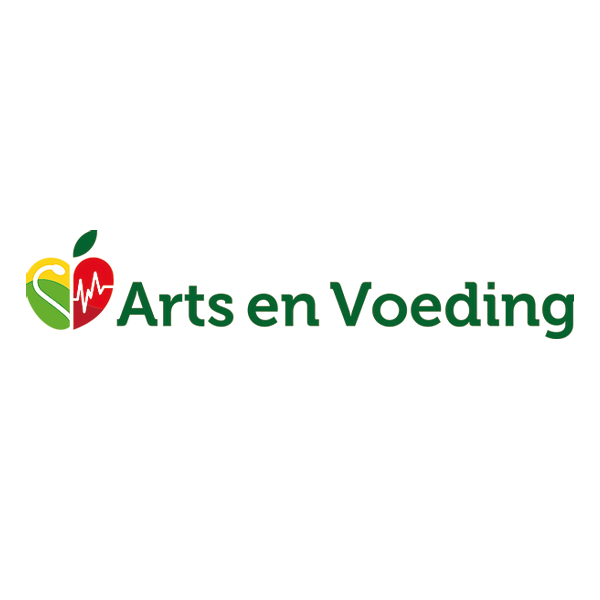 Arts Voeding